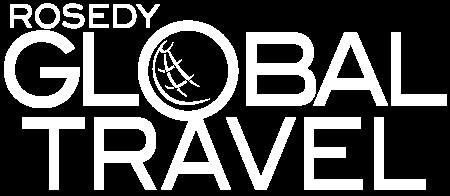 logo glboal